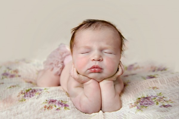 Newborn Photography Liverpool 2