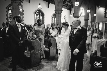 Wedding Photography Liverpool (B)