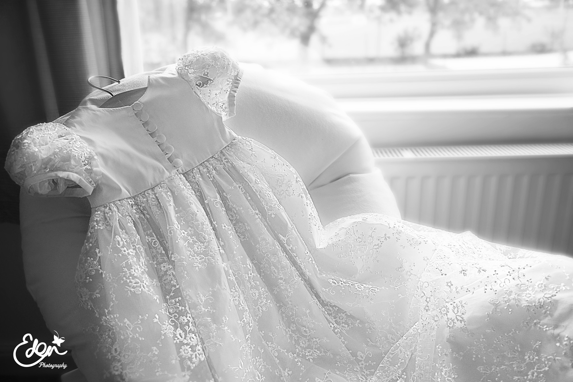 Long dresses for christenings in liverpool