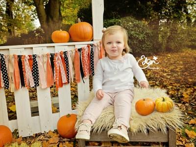 Autumn Child Photography Liverpool