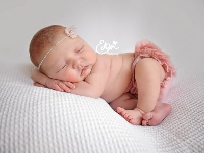 Kind words newborn photography liverpool