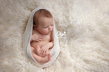 Newborn Photography Liverpool