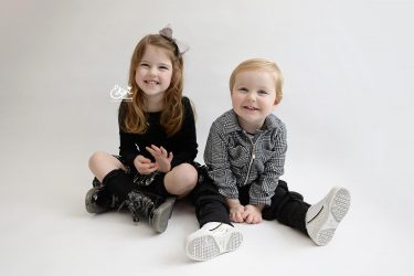 Family Photography Liverpool by Eden Media