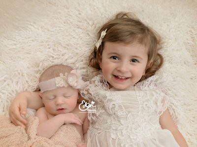 Newborn Photographer Liverpool