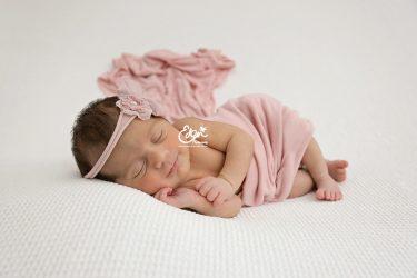Newborn Photography Liverpool