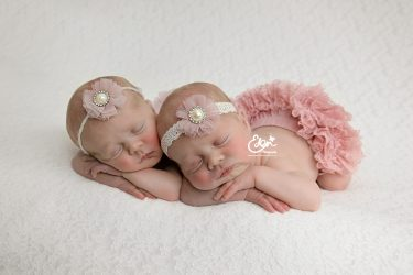 Twin Baby Photography Liverpool