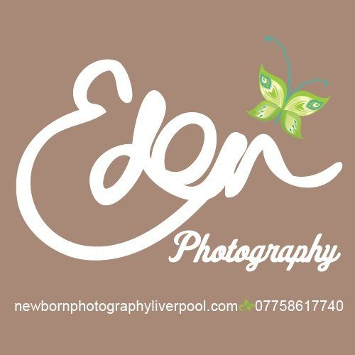 Eden Baby Photgraphy